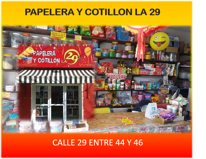 PORT COTILLON29