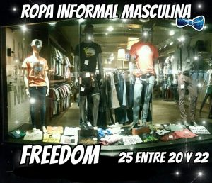 freedom-mercedes-buenos-aires-ropa-informal-masculina