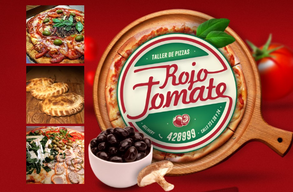 rojo-tomate-mercedes-buenos-aires-pizzas