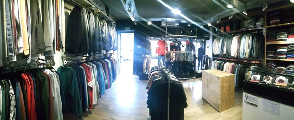 local-de-ropa-masculina-mercedes-buenos-aires-freedom